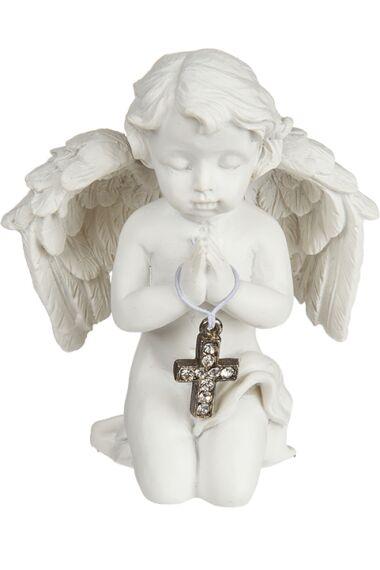 Ängel med Kors