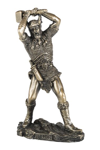 Asagud Viking Thor