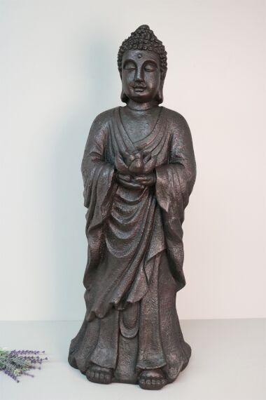 Buddha Stående