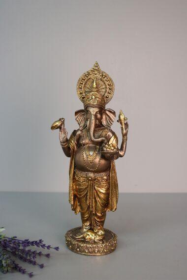 Ganesha Stående