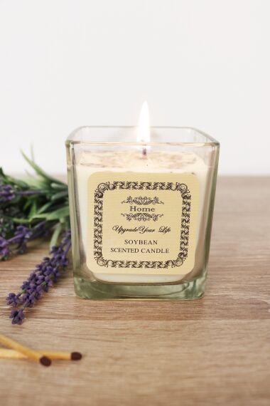 Doftljus Lavender