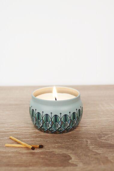 Doftljus Vanilla Blossom