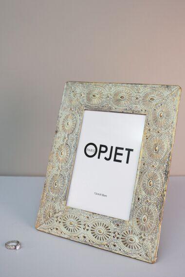 Fotoram Orient