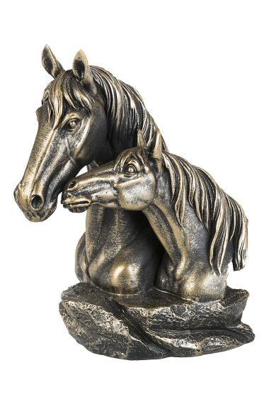 Häst Och Föl
