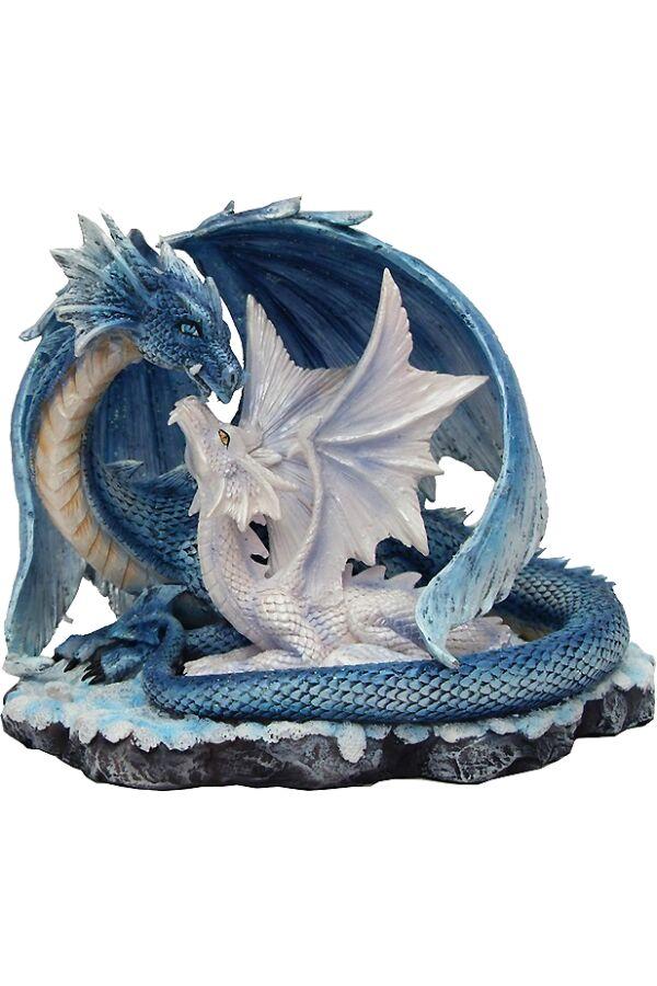 Drake Baby Dragon