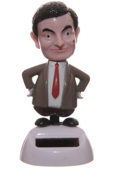Solar Dansande Mr Bean