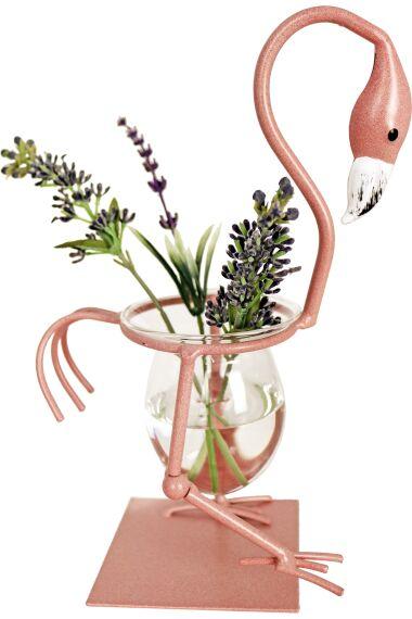Flamingo Vas
