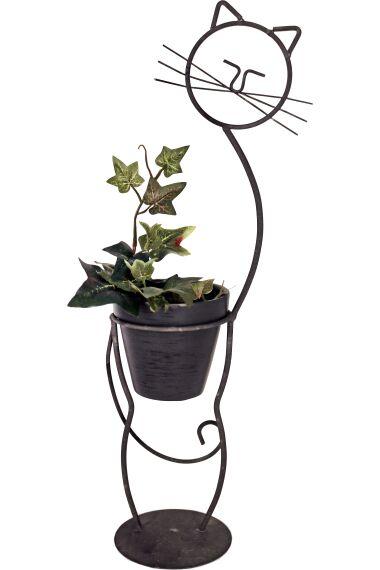 Katt Kruka