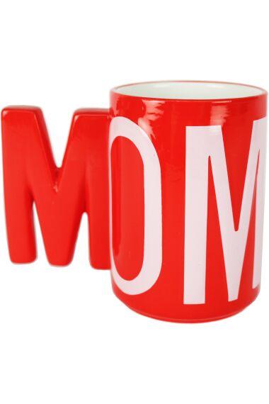 Mugg Mom