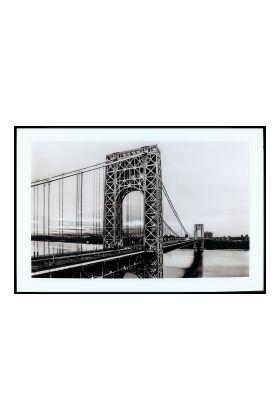 Tavla i Glas New York