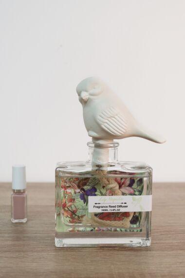 Room Diffuser Lily Magnolia
