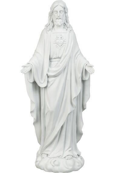 Religon Figur Jesus