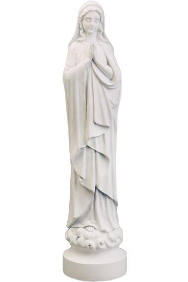 Religon Figur Maria