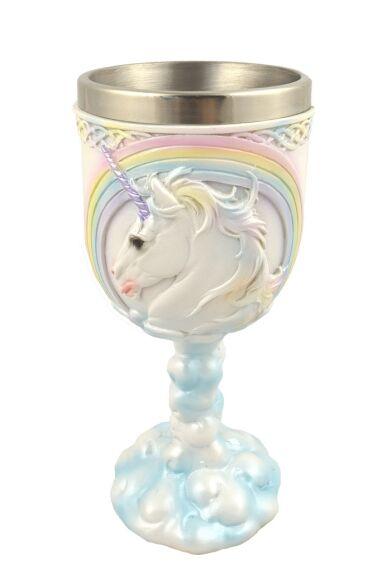 Unicorn Vinglas
