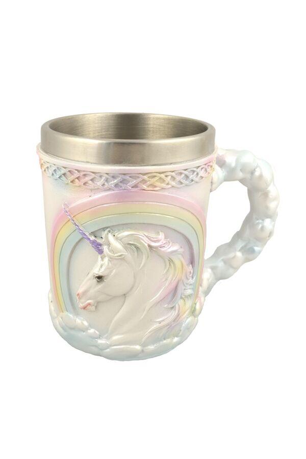 Unicorn Bägare